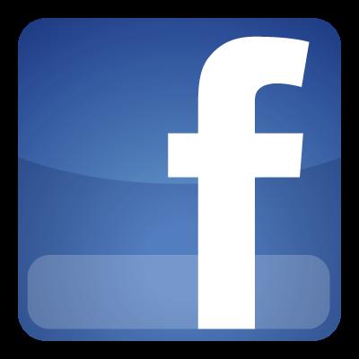 VSS SHop Facebook